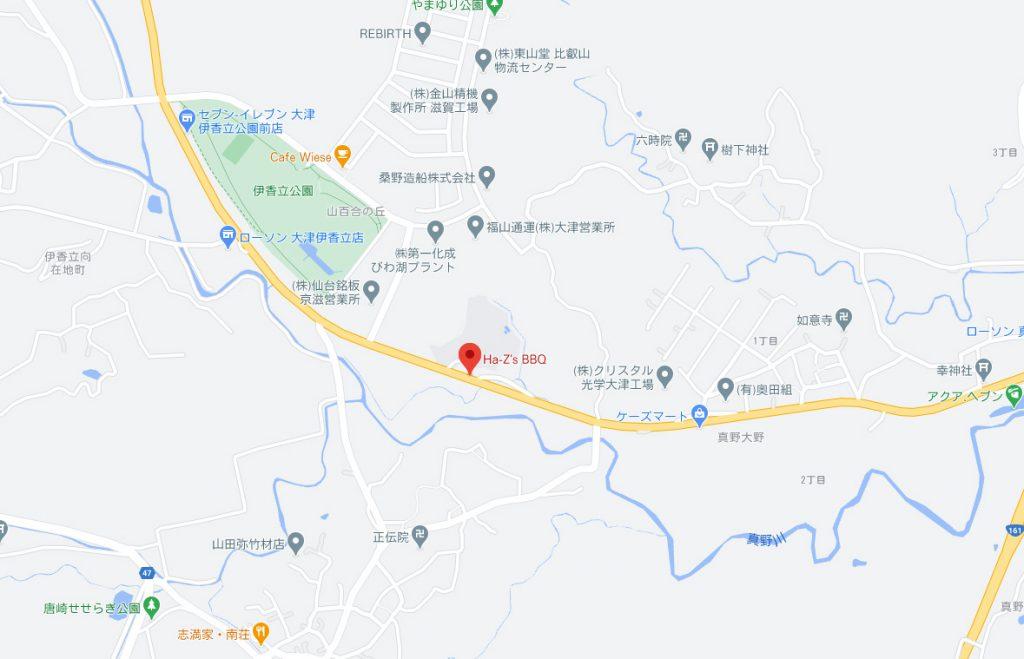 hazs_map